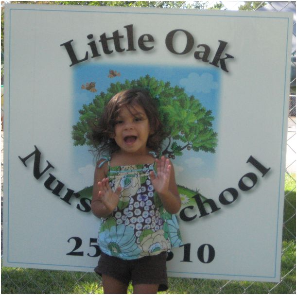 First.Day.Little.Oaks